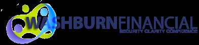 Washburn Financial